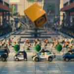 祭りだ!!「レゴ(R)ムービー2」DVD 発売日決定記念、「レゴ(R)ムービー」を本気で紹介♡