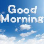 「おはよう」から「おやすみ」まで!挨拶をドイツ語でマスターしちゃお♡