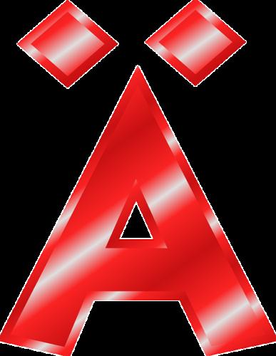 alphabet-151287_640