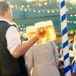 ドイツ・ミュンヘンが誇るビールの祭典・オクトーバーフェストに行ってみよう!~乾杯フレーズ付き♡~