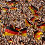 ドイツ語圏の国旗紹介!意味って知ってる?