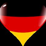 ドイツワーホリにいく前に、ドイツ旅行を計画するオススメ理由5つ!