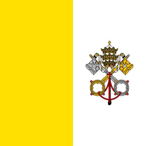 正方形 スイス 国旗