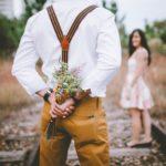 【無料レッスン体験レポ】アラフィフ女性、国際結婚したい!国際婚活のキホンのキ!