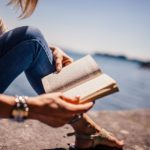 ドイツ語を安い教科書でマスターしたい!何から始めたらいい?おすすめ参考書3選!