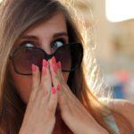 【無料レッスン体験レポ】28歳婚活中女性、ドイツ人とのデート前!「初めてドイツ人とお話しするけど、どうしよう」