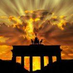 【無料レッスン】30代パパさん、ドイツのアレコレ下調べ!ドイツで差別はあるの?【体験レポ】