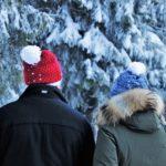 冬のドイツをなめるな!ドイツのクリスマスマーケットを快適に過ごせるオススメ「グッズ」5