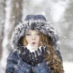 オシャレ女子必見!ドイツの冬に着たいあったかオシャレコート3選