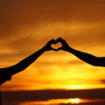 ドイツ人彼氏と国際遠距離恋愛で寂しい?自分「機嫌取り」をしよ!