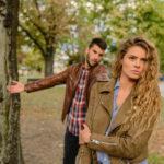 海外ドイツ「国際結婚」英語で暮らせる?絶対に国際離婚になる理由5つ