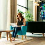 海外ドイツ語圏在住の女性が在宅ワークで「ひとり起業」メリット5つ