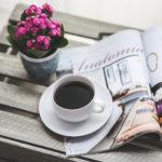 ドイツのカフェ事情、体験談!カフェで使えるドイツ語付♡