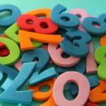 すぐに使えるドイツ語は「数字」!ドイツ語で1から10まで数えてみよう!初級編