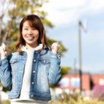 女性に優しい「アフィリエイトブログ」在宅ワークバイト!おすすめの理由5つ