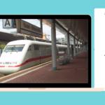 オンライン海外旅行の楽しみ方を現役ドイツオンライン旅行ガイドが解説!